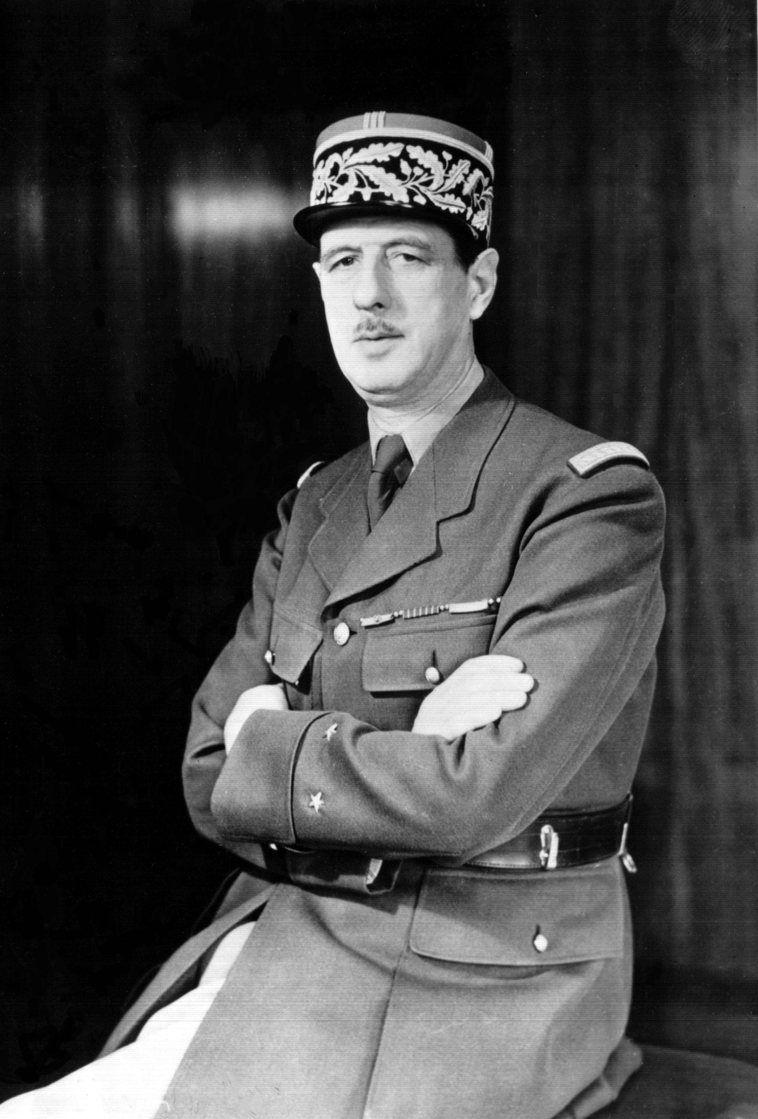 Ficheiro:De Gaulle-OWI.jpg