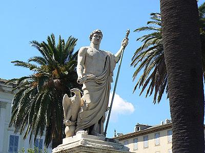 napoléon Bastia.jpg