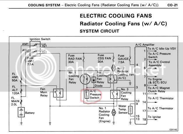 Diagram Champion Radiator Wiring Diagram Full Version Hd Quality Wiring Diagram Schematicgamingl Temporaryshop24 It