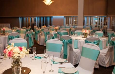 The Madison Event Center Reviews & Ratings, Wedding