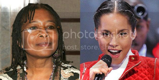 photo alice-walker-alicia-keys.jpg