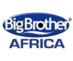 Press Release: Big Brother Africa is back!