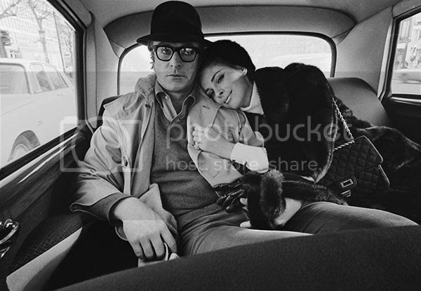 photo 15-michael-caine-anjanette-comer-1966-terry-o-neill_zpsc298fc53.jpg