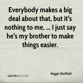 Brother Quotes Page 5 Quotehd