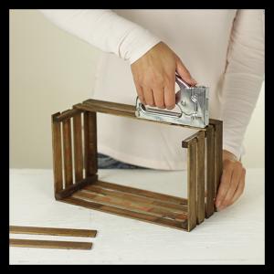 Paint-Stick-Basket-by-Build-Basic---Step-5-copy