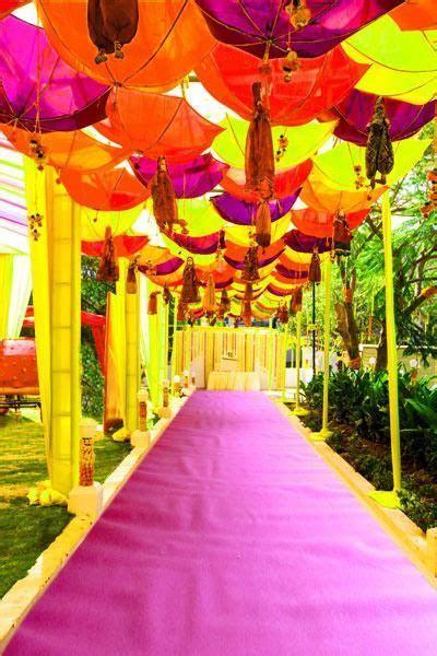 Design & Decor by Dinaz , Wedding Decor , Decor , Entrance