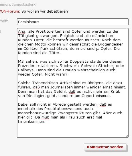 Wann Schreibt Man Daß Rechtschreibreform ß Oder Ss 2019