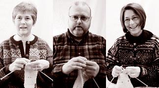 Eau Claire Trio 5
