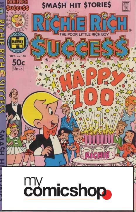 richiesuccess100