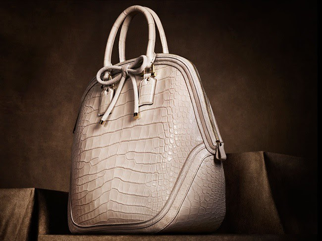 05 acc - the orchard in alligator leather