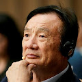 Huawei Tawarkan Gaji Rp 4 Miliar untuk Periset di Seluruh Dunia