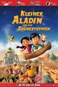 Aladin Und Die Wunderlampe Deutsch Ganzer Film