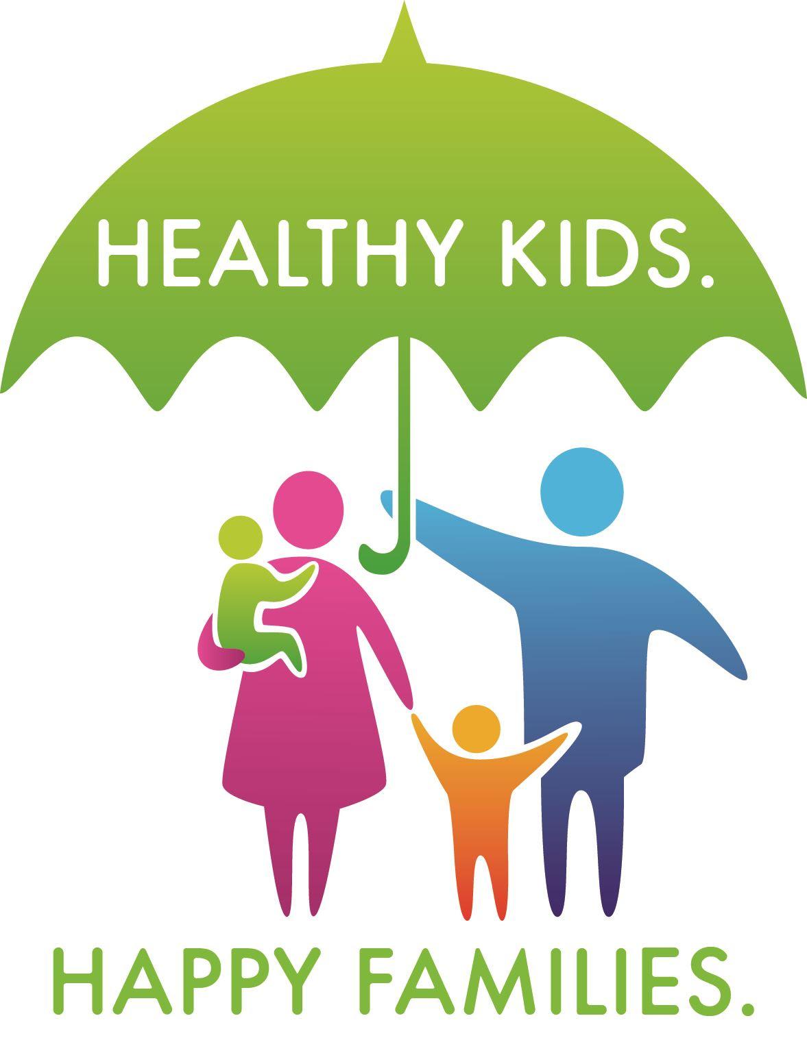 Healthy Kids Happy Families Garden City Mi