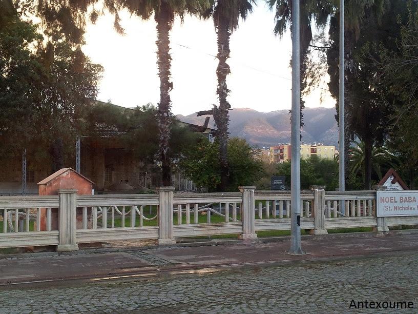 Ag.Nikolaos1