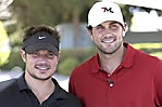 matt-leinart-celebrity-golf-classic-phoenix-2009-16