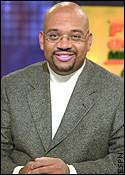 "The image ""http://sportsmed.starwave.com/media/pg2/2002/0307/photo/wilbon_i.jpg"" cannot be displayed, because it contains errors."