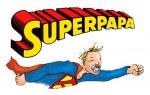 Diez consejos para ser superpapa superpapa problemas educativos papa padres educacion Escuela de padres el mejor padre dia del padre ayuda padres ayuda con los hijos