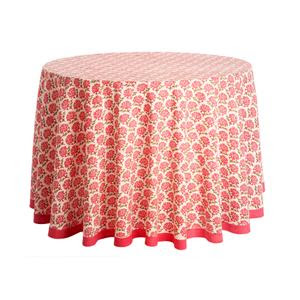HOME_TABLETOP_ROUND_18743