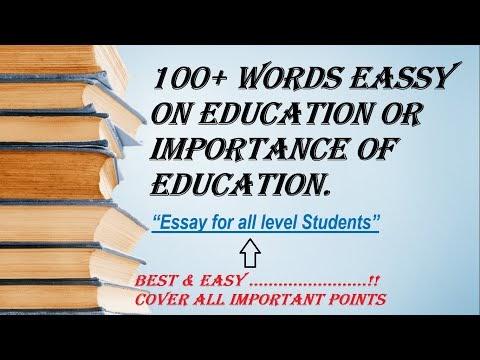 Order buy essay online canada