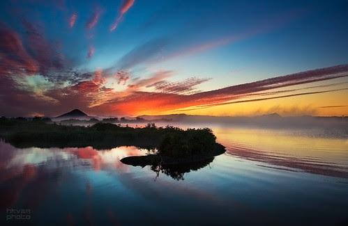 verge of sundown por hkvam