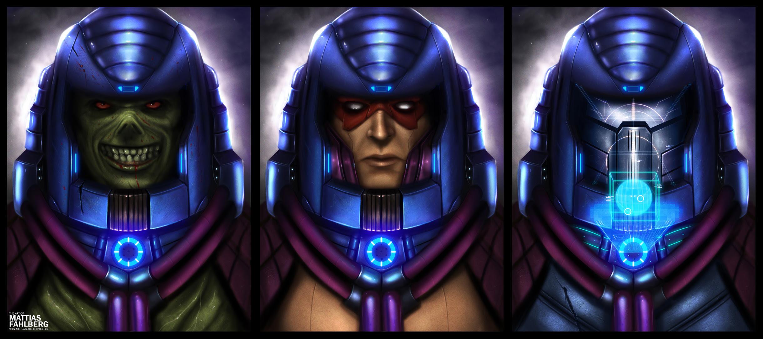 http://fc03.deviantart.net/fs70/f/2011/259/6/8/man_e_faces_by_ornia-d4a0gmz.jpg