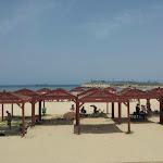 הרחצה בחוף השקט אסורה בגלל זיהום מאת - כלבו – חיפה והצפון