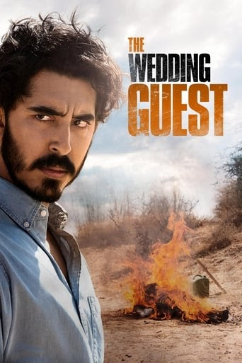 The Wedding Guest  Gratuit en Version Française VF HD