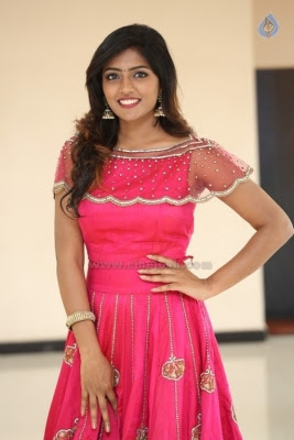Eesha Rebba New Stills - 6 of 16