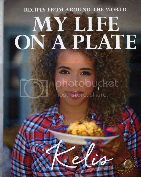 photo mylifeonaplate.jpg