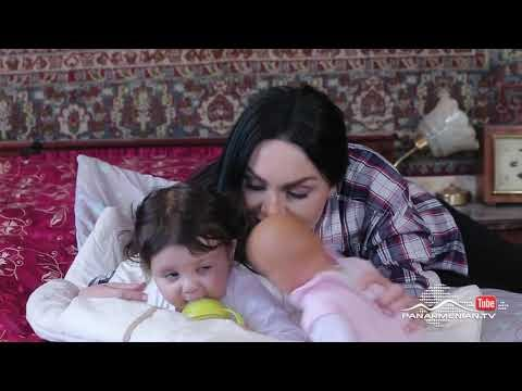 youmovies : Fake Papa Episode 21 - Фейк папа 21 серия - Feyq papa 21 Seria