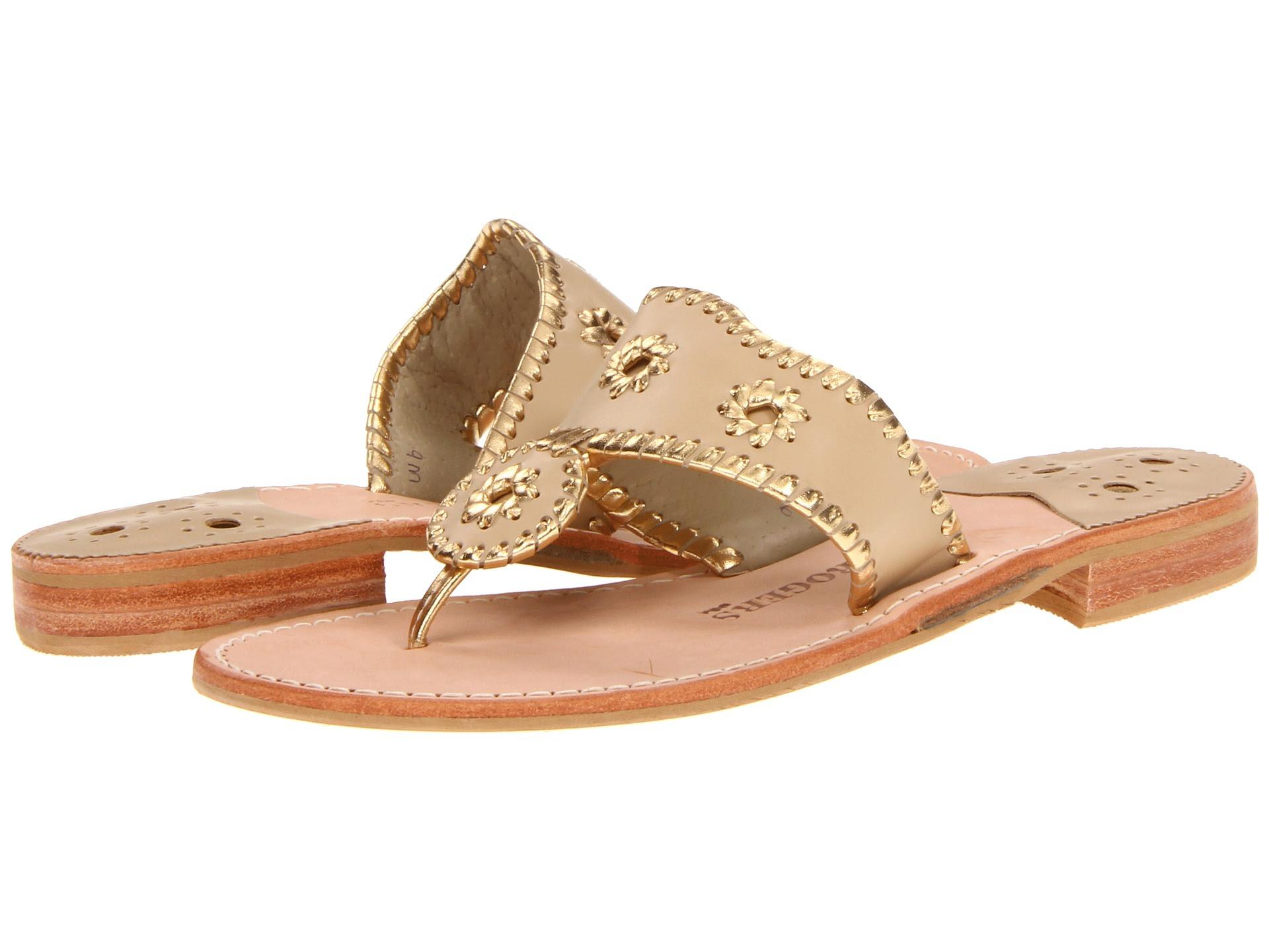 Online jack rogers jacks flat sandal skirt extenders