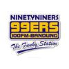 99ers Radio 100.0 Online Radio Station