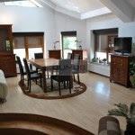 #pipera #potcoavei #lux #piscina #crama #OLIMOB #INCHIRIERENOrd #imobiliare #realestate #consultantaimobiliara (6)