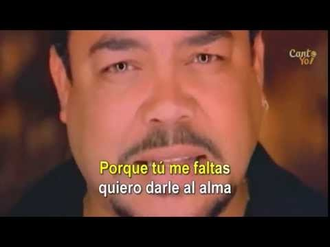 Francisco Cespedes - Vida loca,
