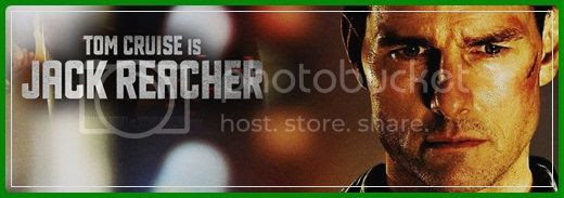 jack-reacher-movie-review
