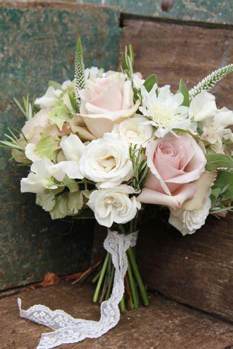 25  cute Beige wedding ideas on Pinterest   Wedding ideas