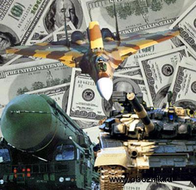 Особенности денежного довольствия военнослужащих, проходящих военную службу по контракту, в случаях их зачисления в распоряжение командиров (начальников)