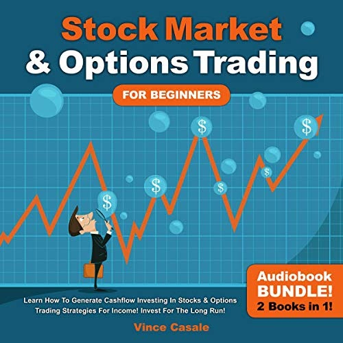 Download No-Hype Options Trading PDF Free