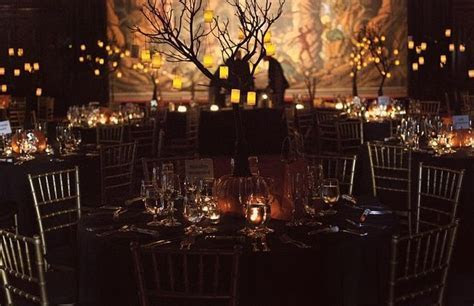Halloween   Simply Elegant Event & Wedding Design
