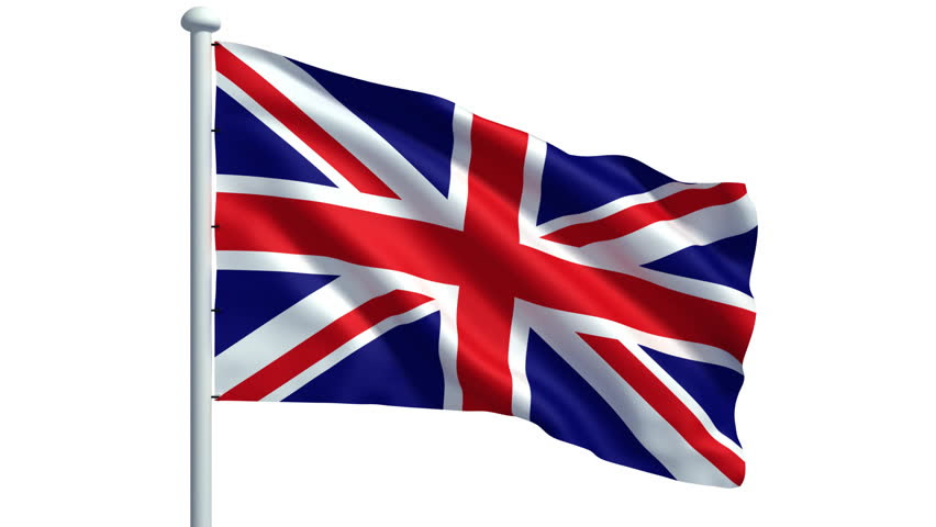 Slot machine union jack flag with highlights and shadows - color vector illustration.Vector British flag.Union Jack grunge background.Grunge UK British flag.UK flag in grungy Union Jack grunge flag.Flat flag of Australia with white stars on dark blue, Union Jack element.Australian national flag isolated vector.