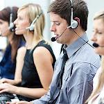 פייפאל פותחת מרכז שירות לקוחות מקומי בישראל - כלכליסט