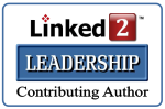 L2L Contributing Author: Andy Uskavitch