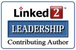 L2L Contributing Author: Andy Uskavitch