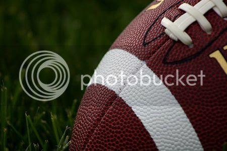 photo bigstockphoto_American_Football_580401_zps989b203e.jpg