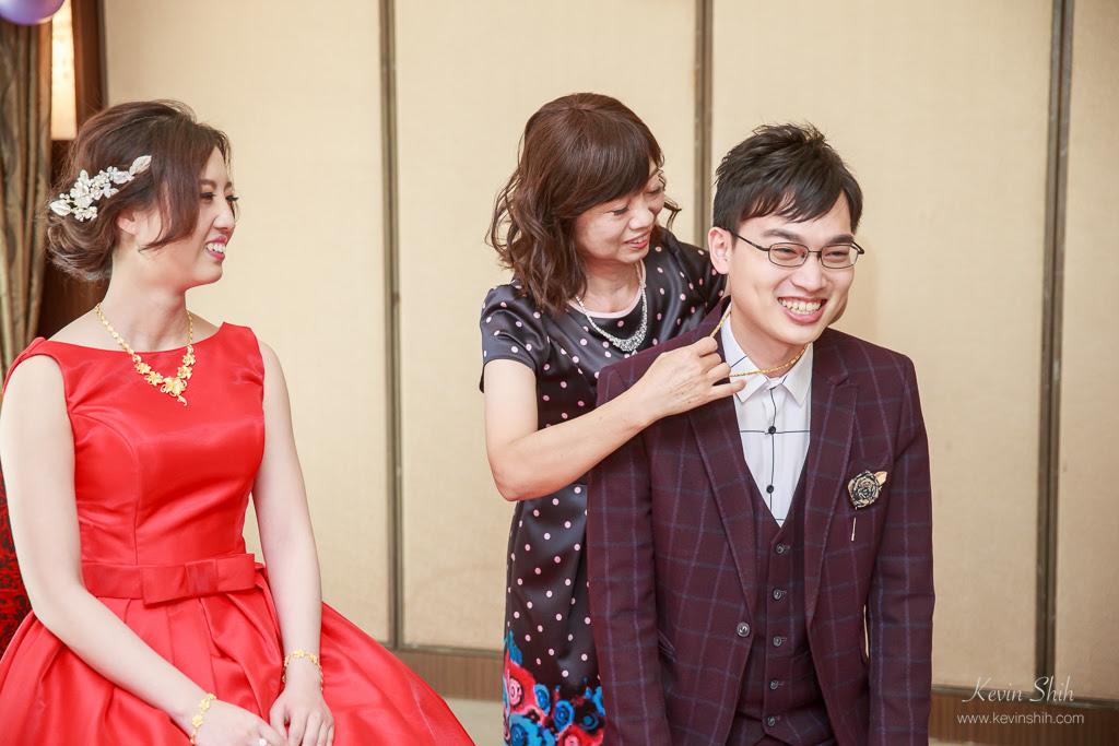 新竹婚禮紀錄-32