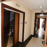 monte-carlo-palace-vanzare-apartamentimonord-www-olimob-ro1