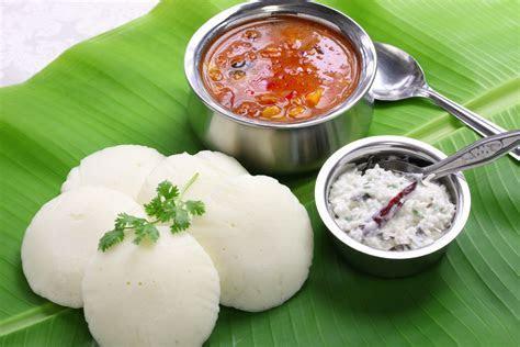 10 Best Street Foods Of India   Cox & Kings Blog