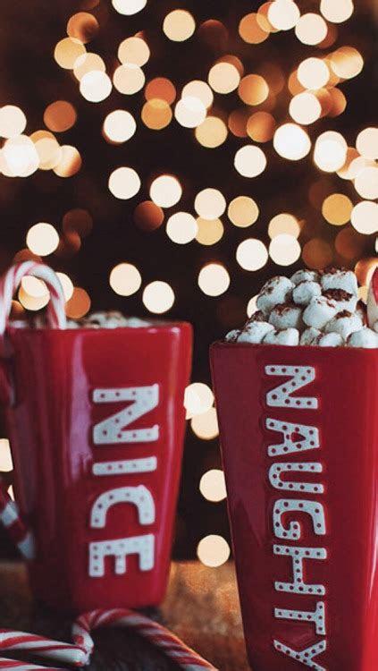 merry christmas wallpapers tumblr