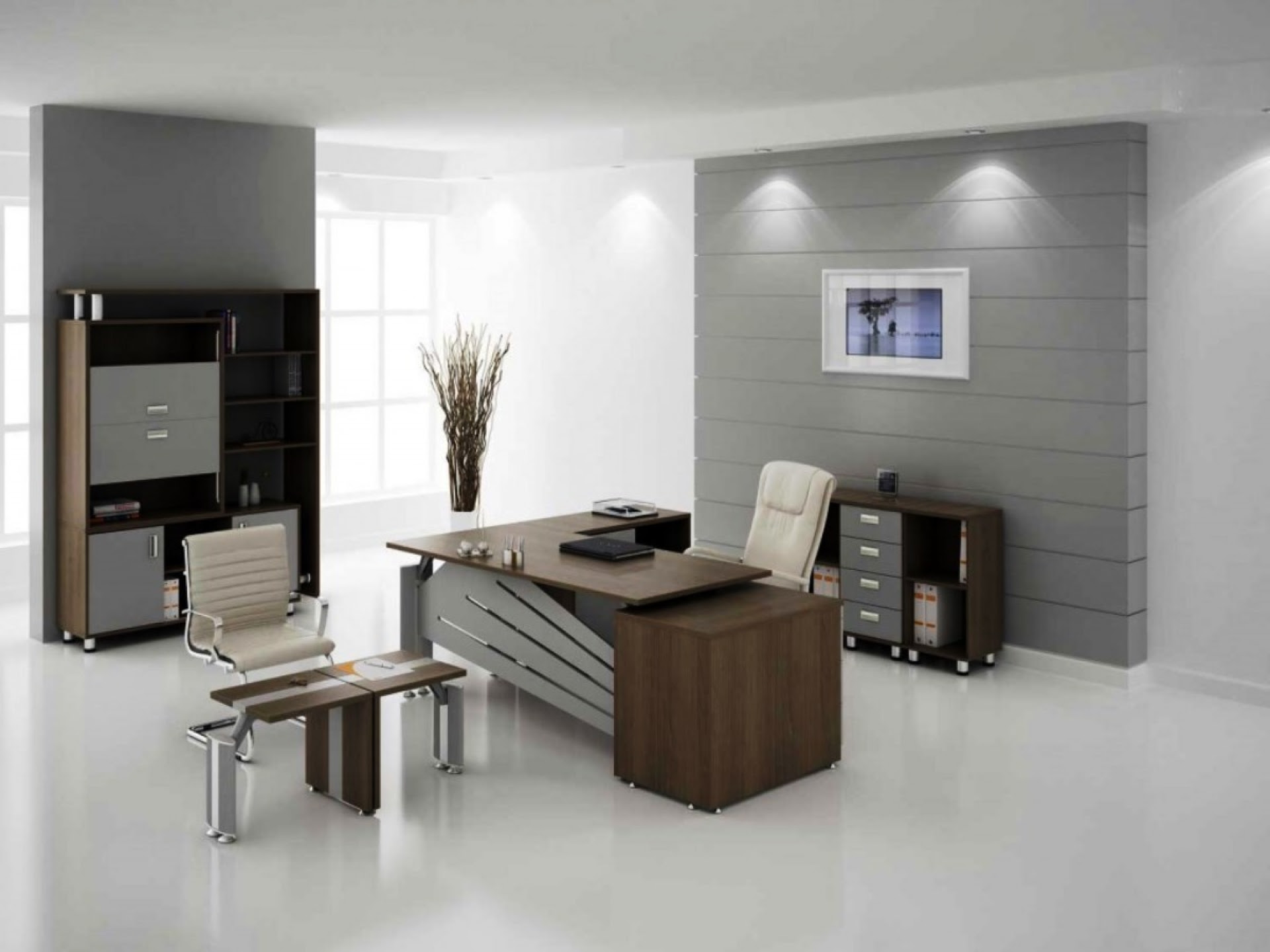Small Business Office Space Ideas from lh6.googleusercontent.com