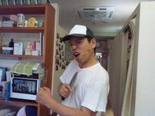 岐阜市 針灸マッサージ整体 SaMメディック@あきみっちゃん♪